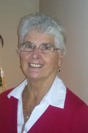 Judy J Mais  2018