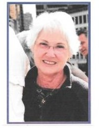 Karen L Nelson  July 4 1945  August 24 2018 (age 73)