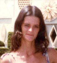 Kathny A Verstraeten  October 3 1955  August 26 2018 (age 62)