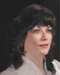 Linda Lorraine Stott  2018