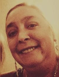 Linda R Cherry  August 5 1960  August 25 2018 (age 58)