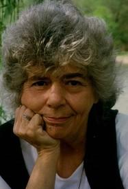Martha J Rust  March 8 1931  August 24 2018 (age 87)