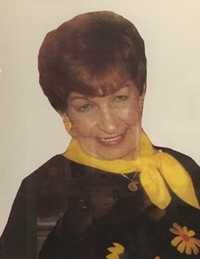 Mary C Nutting  December 14 1920  August 25 2018 (age 97)