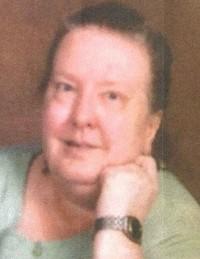 Mary Lynn Whittaker Reiser  August 6 1959  August 25 2018 (age 59)
