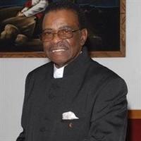 Rev Daniel F Culbreth  July 15 1948  August 26 2018