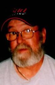 Robert E Davis  December 6 1951  August 26 2018 (age 66)