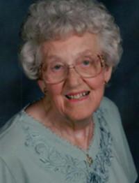 Ruth Irene Howard