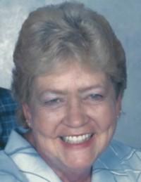 Sandra Kay Martin  2018