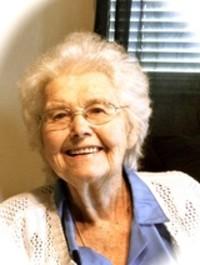Sheila Josephine