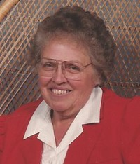 Vernie Bender Myers  February 3 1934  August 27 2018 (age 84)
