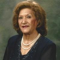 Afsar Mirafzali  January 12 1932  August 29 2018