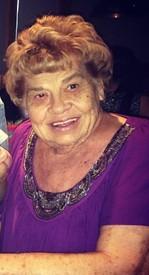 Ann Egnacheski Wasek  August 26 1926  August 27 2018 (age 92)