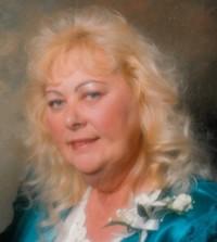 Becky Camaioni  2018