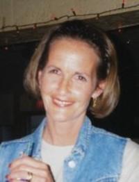 Debra Jean