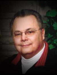 Delbert Eugene