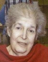 Donna Lee Gaudiose Brooks  January 6 1944  August 26 2018 (age 74)