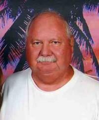 Frederick Fred Steel Allen  August 8 1949  August 27 2018 (age 69)