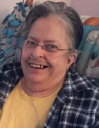 Gail L Kohrt  2018