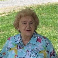 Helen E Rozner  July 23 1930  August 27 2018