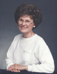 Irma  Rice Goodell  March 4 1929  August 27 2018 (age 89)