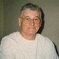John L Loos Sr  December 8 1927  August 29 2018