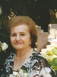 Josephine Chiappetta Gianfrancesco  August 8 1926  August 28 2018 (age 92)