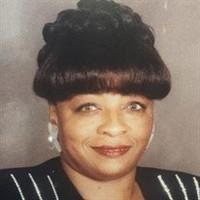 Joyce Freeman  August 23 2018