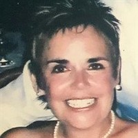 Joyce Jackson Lepetich  September 10 1951  August 28 2018