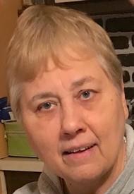 Kathleen Koniowsky  September 27 1952  August 27 2018 (age 65)