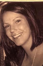 Kelly Ann Moyer  December 31 1978  August 26 2018 (age 39)