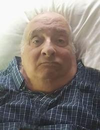 Louis Riccio Jr  August 27 2018