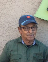 Margarito Palma Peña  June 10 1947  August 27 2018 (age 71)