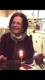 Maureen A Zibelman  2018