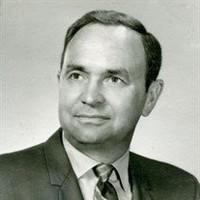Merritt Leroy Rosenbaum  September 1 1924  August 28 2018