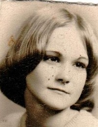Michele Rose Delli Gatti Lewis  December 17 1957  August 24 2018 (age 60)