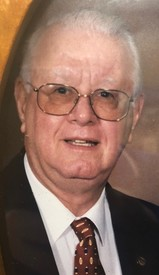 Norman R Millerschoen  June 18 1934  August 28 2018 (age 84)