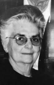 Rose  Abbate Waatti  July 15 1931  August 28 2018 (age 87)