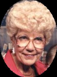 Anne  Zig