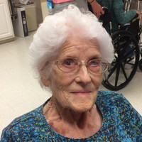 Beatrice Cook Wall  December 12 1925  August 28 2018 (age 92)