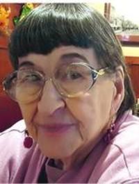 Dolores Irene