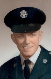 Edward L Silvis Jr  May 3 1943  August 29 2018 (age 75)