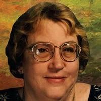 Elizabeth Bette J Perkinson Calkins  February 24 1941  August 29 2018