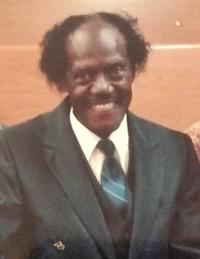 James T Milligan  November 10 1932  August 27 2018 (age 85)
