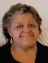 Jean Hazel Briscoe Manning  July 8 1953  August 25 2018 (age 65)