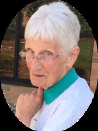 Joyce E