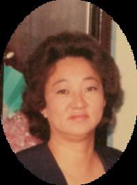 Keiko Loretta