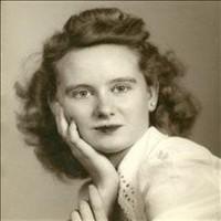 Leta Faye Tidwell  November 29 1929  August 28 2018