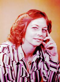 Linda Rae Mechling Jackson  December 18 1948  August 28 2018 (age 69)