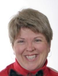 Louise Anne Partin  2018