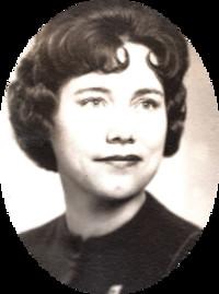 Margaret H